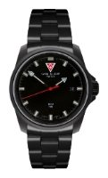 SMW Swiss Military Watch T25.24.44.11