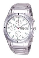 Citizen AN3280-58A