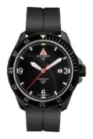 SMW Swiss Military Watch T25.36.47.11