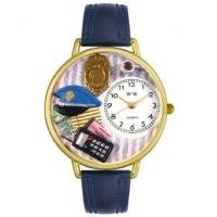 Whimsical Watches WHIMS-G0610016