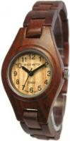 Tense Wood Watches L7509S