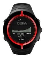Suunto Core Extreme Limited Edition