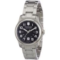 Swiss Army 241456