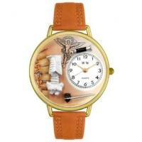 Whimsical Watches WHIMS-G0620004