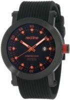 Red Line RL-18001-BB-010R