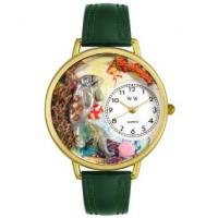 Whimsical Watches WHIMS-G0140002