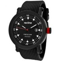 Red Line RL-18000-01-BB