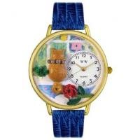 Whimsical Watches WHIMS-G0120001