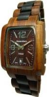 Tense Wood Watches J8102SD DF