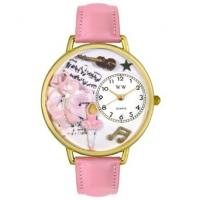 Whimsical Watches WHIMS-G0510003