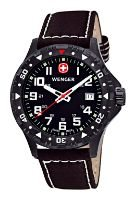 Wenger 79304W