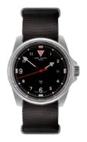 SMW Swiss Military Watch T25.24.41.14G