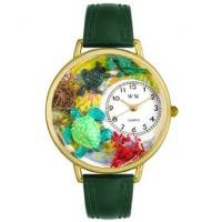 Whimsical Watches WHIMS-G0140003