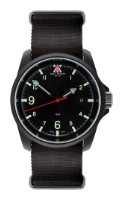 SMW Swiss Military Watch FW.24.41.11