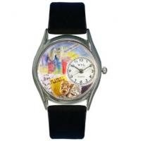Whimsical Watches WHIMS-S0420003