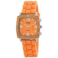 Golden Classic 2213-Orange