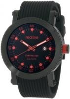 Red Line RL-18001-01RD-BB