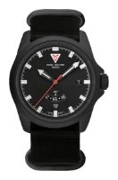SMW Swiss Military Watch T25.15.81.21SNR