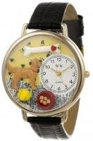 Whimsical Watches WHIMS-G0130011