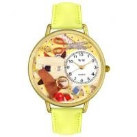 Whimsical Watches WHIMS-G0450001