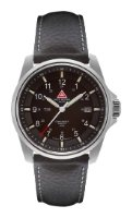 SMW Swiss Military Watch T25.15.35.11