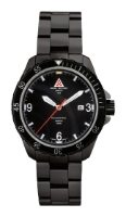 SMW Swiss Military Watch T25.36.44.11