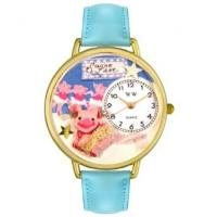 Whimsical Watches WHIMS-G0110014