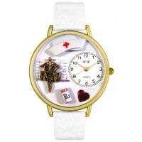 Whimsical Watches WHIMS-G0620008